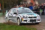 deFries-Motorsport: Guter Start in die Saison 2011