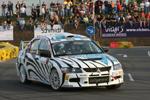 deFries-Motorsport: Großaufgebot in Baden-Württemberg