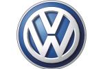 Volkswagen bei ADAC Rallye Deutschland mit deutschem Fahrer