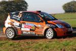 Gropp-Racing-Technology schafft den Hattrick in der ERT : Gropp erneut Meister!