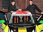 ADAC Saarland und Suzuki Saar mit zwei Junior-Teams!