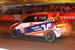 Ready to race – Suzuki Junioren beeindrucken bei DRM-Lauf