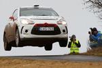 Erfolgreicher Saisonstart für Team Riedemann / Vanneste