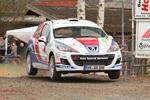 GO!Racing: Divisionsplatz 3 für Riebensahm – Berlandy vom Pech verfolgt