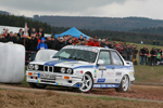 Ausblick: Abwechslungsreiche Rallye Saar Ost