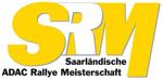 Saarländische Rallyemeisterschaft 2012 -Zwischenstände-