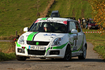 Rauber-Racing: Ein Aha-Erlebnis ganz zum Schluss…
