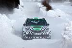 DRM-Führung für Riebensahm – unglaubliche Bedingungen bei der Wikinger Rallye
