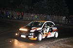 Jörg Broschart ist bereit für zweiten Lauf des ADAC OPEL Rallye Cups
