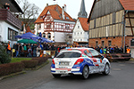 Go! Racing: Gemischte Gefühle in Hessen