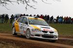 SRM 2014 – Rallye Saar-Ost ist startklar