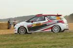 Mysliwietz – Meisterschaftsführung mit Sieg bei Rallye Deutschland ausgebaut