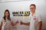 Christian Riedemann: Saisonhalbzeit wird durch WM-Heimspiel gekrönt