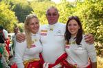 Wallenwein Rallye Sport – Gelungenes WM-Gastspiel
