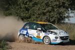 Griebel: Sieg an der Ostsee & vorzeitiger Gewinn der Junior- Meisterschaft