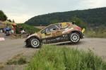Go! Racing: Saison-Endspurt beginnt im Saarland
