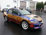 Go! Racing: Showdown in der Lausitz