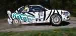8. Auflage der Rallye Oberberg wirft ihr Schatten voraus