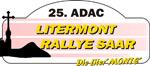 Neues Rallyezentrum der LiterMONTE in Saarlouis