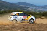 """Griebel – WRC Portugal: Starker """"Test"""" für die Azoren-Rallye"""