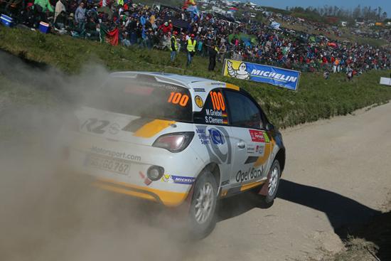 WRC_Portugal_2015_2