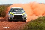 Litermont-Rallye – DRM biegt auf die Zielgerade ein