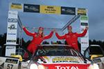 Förderpilot an der Ostsee obenauf: Lukas Meter feiert vorzeitigen Titelgewinn