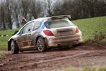 Go! Racing: Großartiges Comeback des Meisterduo
