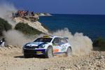 Griebel glänzt bei EM-Lauf auf Zypern